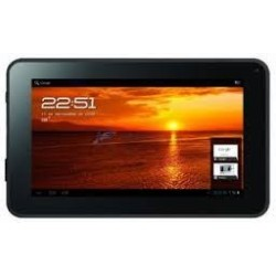 Tablet PRIMUX ZONDA PTZO407CA4D3168