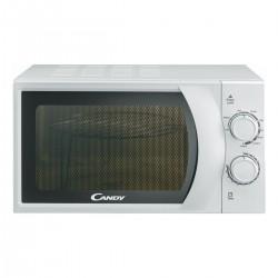Microondas CANDY CMG2071M 38000120
