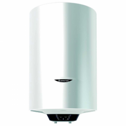 Termo ARISTON 3700588 PRO1 ECO MULTIS 50 DRY SLIM EU