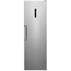 Congelador AEG AGB728E3NX
