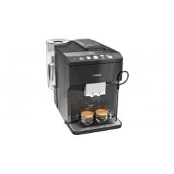 Cafetera SIEMENS TP503R09