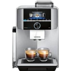 Cafetera SIEMENS TI9553X1RW