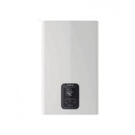 Calentador ARISTON 3632436 NEXT EVO X SFT 11 LPG PIB EU