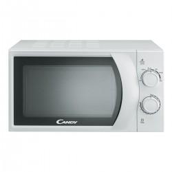 Microondas CANDY CMW2070M 38000119
