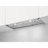 Campana ELECTROLUX EFP129X