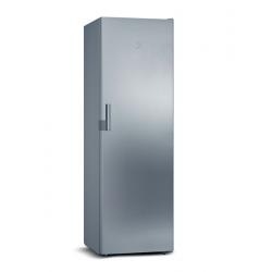 Congelador BALAY 3GFF563ME