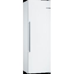 Congelador BOSCH GSN36AWEP
