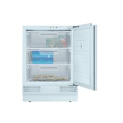 Congelador BALAY 3GUF233S