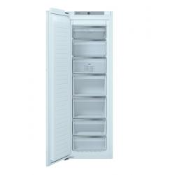 Congelador BALAY 3GIF737F