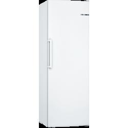 Congelador BOSCH GSN33VWEP