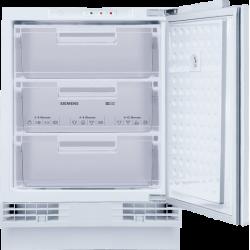 Congelador SIEMENS GU15DADF0