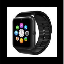 Smart Watch GT08 SIM+SD+BLUETOOTH