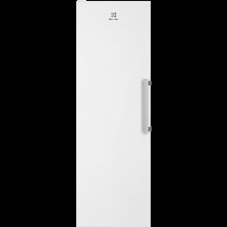 Congelador ELECTROLUX...