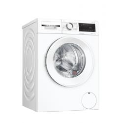 Lavasecadora BOSCH WNA14400ES
