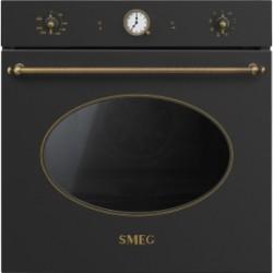 Horno SMEG SFP805AO