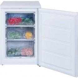 Congelador TEKA 40670410 TG1 80