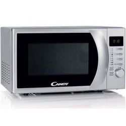 Microondas CANDY CMG2071DS 38000193