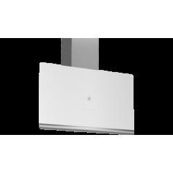 Campana BALAY 3BC497GB