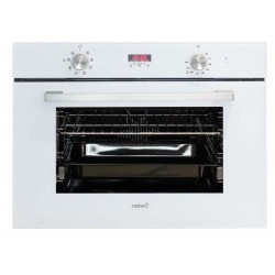 Horno CATA 07003000 MD 5008 WH