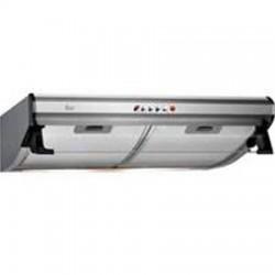 Campana TEKA 40465530 C 6420 S INOX