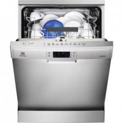 Lavavajillas ELECTROLUX ESF5535LOX