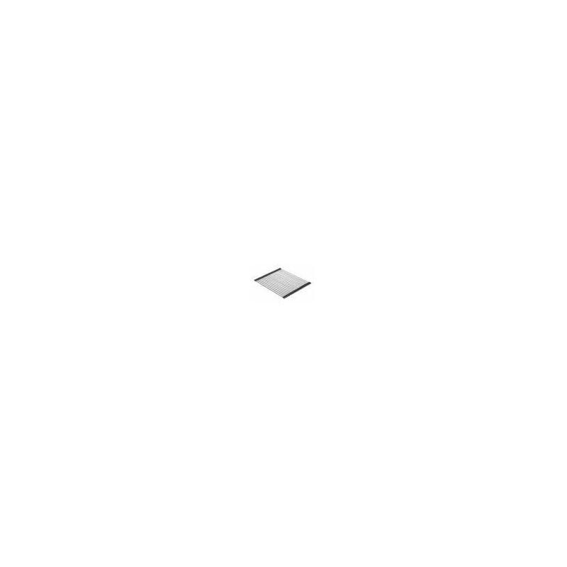 Accesorio PYRAMIS 525001701 ROLL-UP
