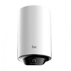 Termo TEKA 42080320 SMART EWH 50 VE-D