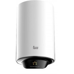 Termo TEKA 42080310 SMART EWH 30 VE-D