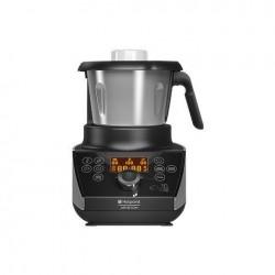 Robot Cocina HOTPOINT MC057CAX0