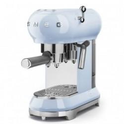 Cafetera SMEG ECF01PBEU