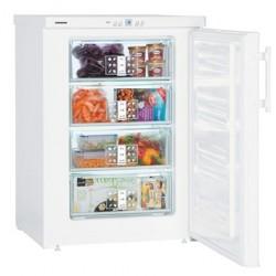 Congelador LIEBHERR GP1486