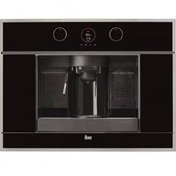 Cafetera TEKA 40589513 CLC 835 MC