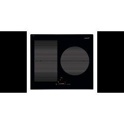 Vitro CATA 08073009 IF 6011 BK
