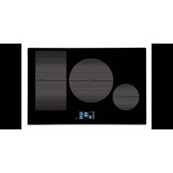 Vitro CATA CR 08081206 IDF 8021 PRO BK