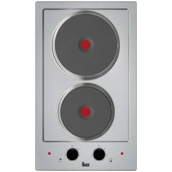 Placa TEKA 40214505  EFX 30.1 2P