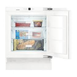 Congelador LIEBHERR SUIG1514 12014348