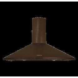 Campana MEPAMSA TENDER H 60 COBRE V2 1100270801