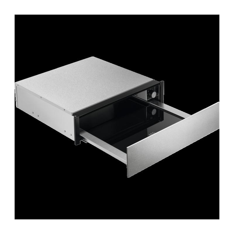 Modulo Calentamiento AEG KDE911424M